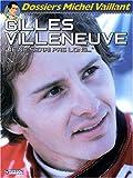 Gilles Villeneuve -