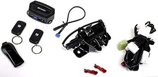 Kia Genuine (B2F60-AQ500) Remote Start System