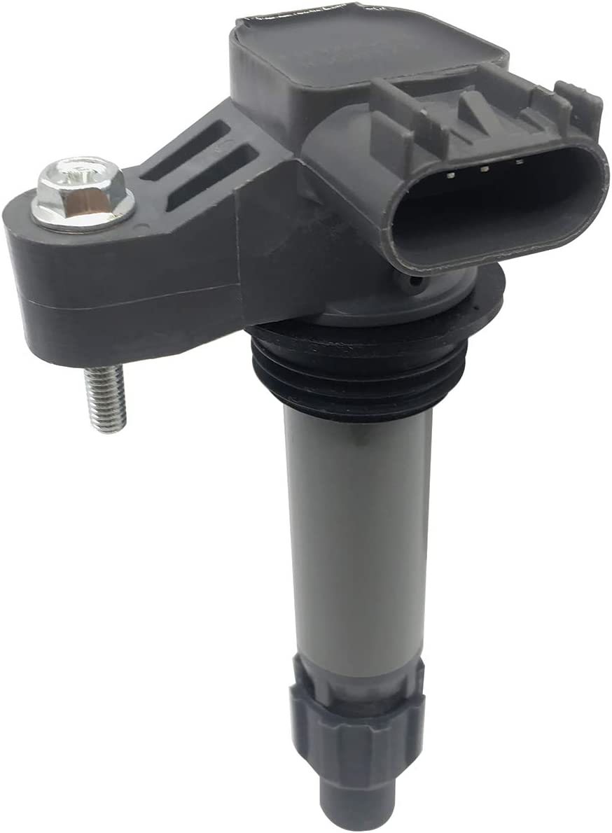 Hitachi IGC0173 Max 63% OFF Coil Selling Ignition