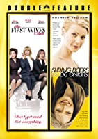 The First Wives Club [DVD] [Import]