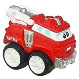 Tonka Chuck & Friends - Boomer (Twist Trax)