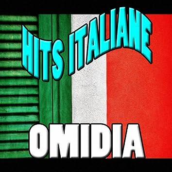 Hits italiane
