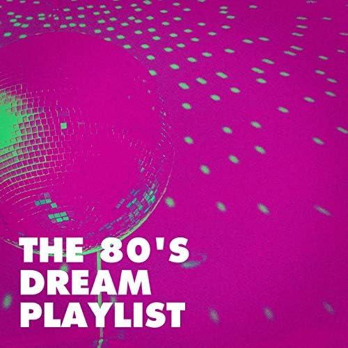 Absolute Smash Hits, 80's & 90's Pop Divas, 80s Are Back