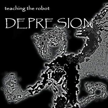 Depression EP