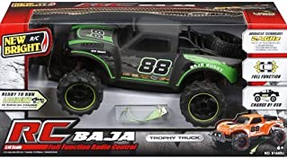 Best new bright dune buggy Reviews