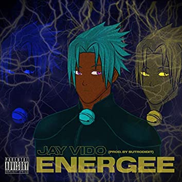 Energee