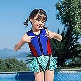 Zoom IMG-2 gogokids bambini nuotare vest baby