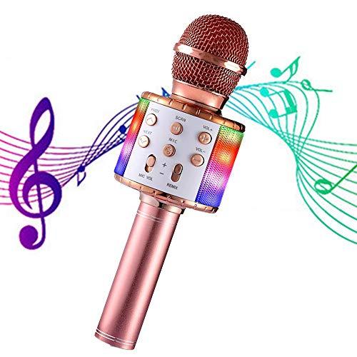 Micrófono AlfaView