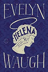 Helena, Evelyn Waugh