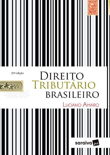 Direito tributário brasileiro