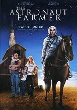 ASTRONAUT FARMER (WS/FS)