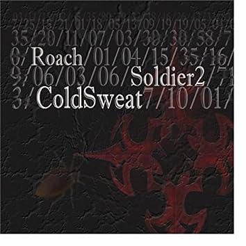 Roach Soldier 2