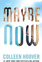 Maybe Now (Maybe Someday)