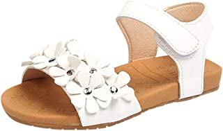 f744a0b496729 Amazon.com: 12-18 mo. - Sandals / Shoes: Clothing, Shoes & Jewelry