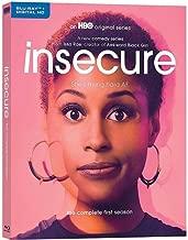 Insecure S1 (UV/Digital HD/BD)