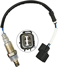 New Downstream O2 Oxygen Sensor For Honda CR-V 2005-2006 Insight 2002-2006
