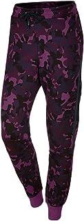 hot sales ab38d f6381 Nike Pantalon de survêtement Tech Fleece Camo - 695344-563