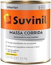 Complemento Suvinil Massa Corrida 900ml - 54014617