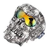 Qiilu Motorbike Eyewear