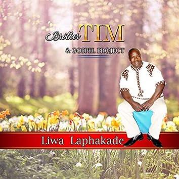 Liwa Laphakade