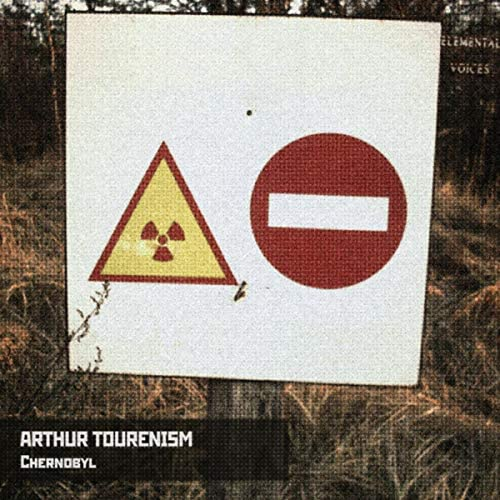 Arthur Tourenism