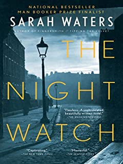 Best sarah waters the night watch Reviews