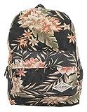 Billabong Women's Hand Over Love Backpack, Bayleaf, ONE
