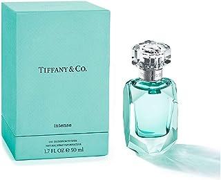 Tiffany & Co Agua de tocador para mujeres - 50 ml.