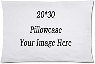 Best custom body pillow with picture Reviews