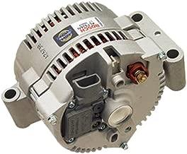 Best ford ranger high output alternator Reviews