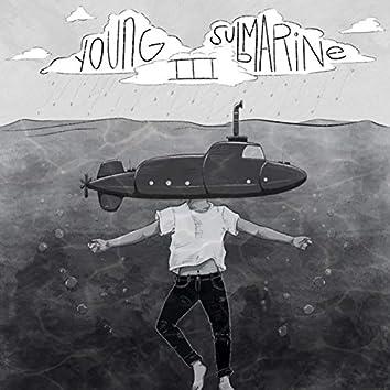 Young Submarine III