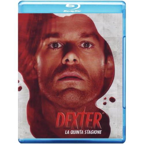 DexterStagione05