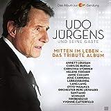 Mitten im Leben - Das Tribute Album von Udo Jürgens