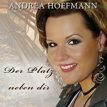 Der Platz Neben Dir (Single Version)