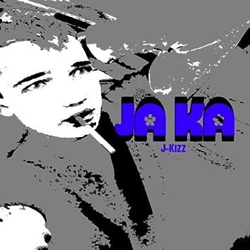 J-Kizz