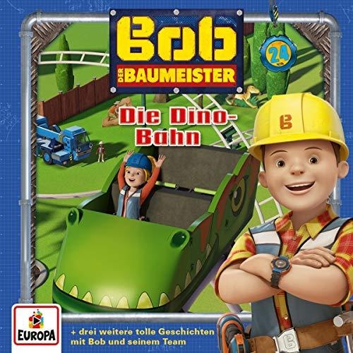 024/die Dino-Bahn
