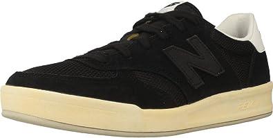 New Balance Crt300, Sneaker Uomo