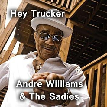 Hey Trucker