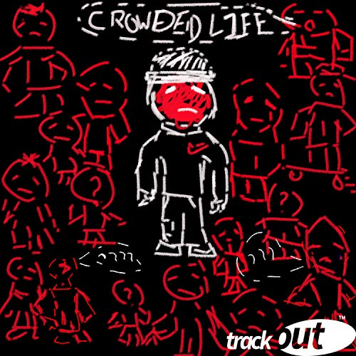 WHY L1e (feat. Abathingbooda) [Explicit]