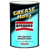 Grasso Arexons MOS2 Per Giunti Omocinetici