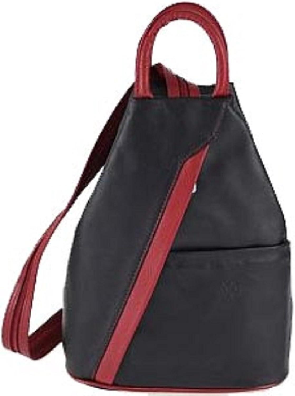 Bottega Carele , Damen Rucksackhandtasche Rucksackhandtasche Rucksackhandtasche B07FYVMHBP  Ausgezeichnetes Handwerk 19a52d