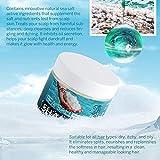 Zoom IMG-2 shampoo antiforfora al sale marino