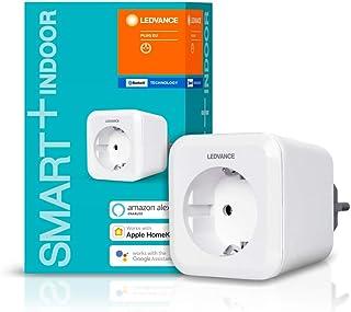 LEDVANCE SMART+ Plug /