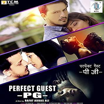 Perfect Guest (Original Motion Picture Soundtrack)
