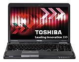 Toshiba Satellite A660-14C 16″