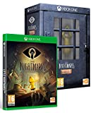 Little Nightmares - Six Edition (exkl. bei Amazon.de) - [Xbox One]