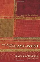 Best from east to west book Reviews