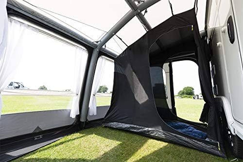 Kampa Rally & Motor Rally Tente intérieure universelle