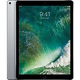 51d+jI15cdL. SL160  - Best Buy Ipad Pro 12.9