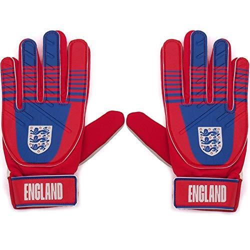 goalkeepergoalie gloves for kids youth